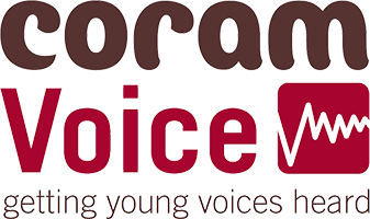 2013 Coram-Voice-logo.png