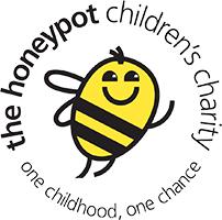 2014 HoneypotLogo.png