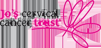 2015 jt logo.png