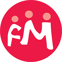 2017 FM Logo.png