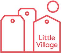 2018 little village.png