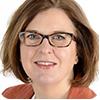 Deborah Maguire