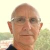 Francois Smit