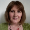 Liz Sewell